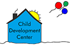 CDC - Early Intervention logo